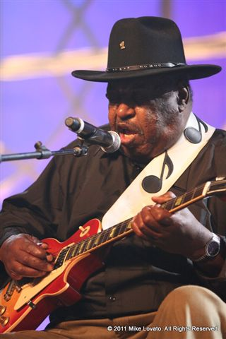 essay blues music The roots of blues music essays: over 180,000 the roots of blues music essays, the roots of blues music term papers, the roots of blues music research paper, book.
