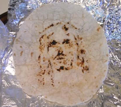 tortilla.187134042_std.png